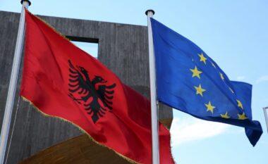 Shqipëria e pa fat! Negociatat nuk hapen, kësaj here mund të na djegë Maqedonia
