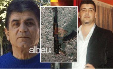 Shkak rakia! Si ndodhi tragjedia në Lushnje, djemtë e pronarit dhunuan autorin pasi qëlloi 62-vjeçarin me karrige