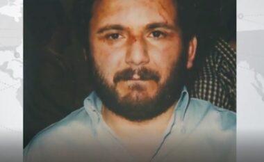 Vrau gjykatësin Falcone, lihet i lirë pas 25 vitesh burg mafiozi i Cosa Nostra