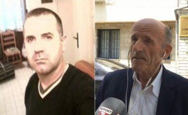 Gjykata liroi të akuzuarit për vrasje, deklarata e fortë e babait të Alket Muhajt: Do marr gjakun!