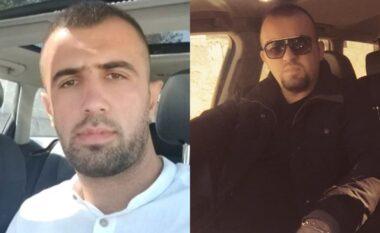Vrasja e vëllezërve Haxhia në Durrës, arrestohen dy autorët bashkëpunues
