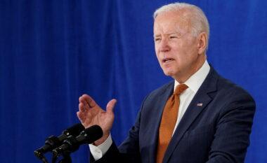 """Burgim i përjetshëm për """"Kasapin e Bosnjës"""", SHBA përshëndet vendimin"""