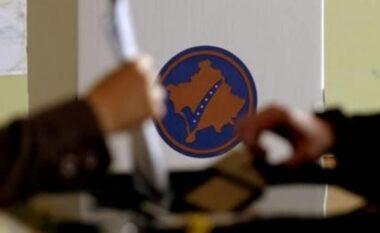 Vendoset data, ja kur do të mbahen zgjedhjet lokale në Kosovë