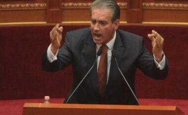 Plas sherri në seancën e shkarkimit të Metës, Alimadhi: Mos na bëni si fëmijë, dua raportin e ekspertit!