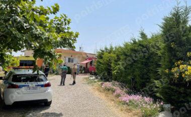 Rrëzohet avioni në Greqi, humbin jetën 2 persona (FOTO LAJM)