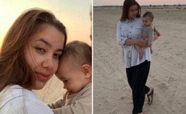 Flet babai i Caroline: Do të luftojmë për drejtësi, që kujtimi i nënës së Lydias të jetojë përgjithmonë