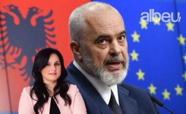 Rama zgjodhi Durrësin, kush është deputetja çame që përfiton dhe futet në Kuvend (FOTO LAJM)