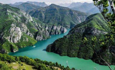Shqipëria e para në listë! Mediat arabe sugjerojnë 11 destinacionet ku mund të shkoni për pushime