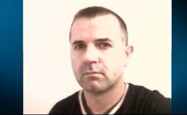 Të akuzuar për vrasjen e Alket Muhajt rreth tre vite më parë, babë e bir lihen të lirë