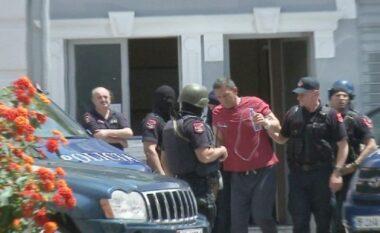 Vranë babë e bir në Elbasan, SPAK mbyll hetimet për Ardian dhe Florenc Çapjan