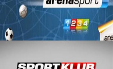 Qeveria e Maqedonisë kërkon që Sport Club dhe Arena Sport të emitohen në shqip dhe maqedonisht