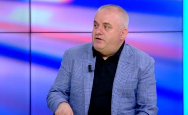 Avioni i dyshimtë në Kelmend, Artan Hoxha: Erdhi bosh për t'u ngarkuar me drogë