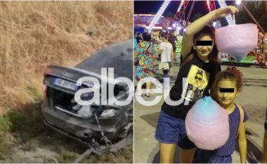 Humbi jetën së bashku me familjen në aksident, çfarë shkruante në ditar Anastasia Gushi