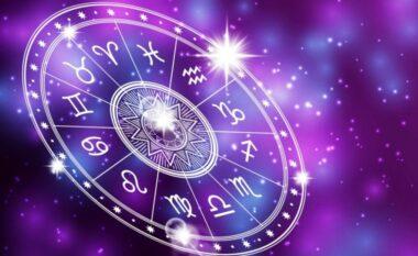 Horoskopi 26 korrik, shenjat që duhet të tregojnë kujdes me shpenzimet
