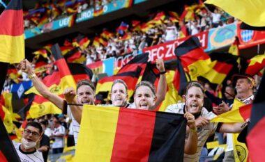 Nga Gjermania kërkohet të mos udhëtohet në Londër