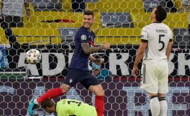 """""""Djali ka brohoritur"""", Hummels rrëfen reagimin epik pas autogolit në EURO 2020"""