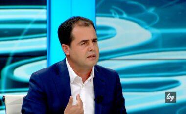 Debati për plehrat e Durrësit, Bylykbashi: Tre opsionet që u refuzuan
