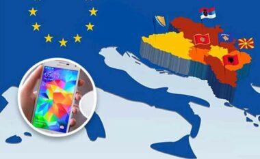 Ballkani pa roaming nga 1 korriku por si do ta perdorni internetin qytetarët e Maqedonisë