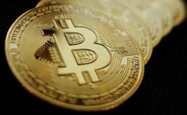 Kina u kërkon bankave të mos mbështesin kriptomonedhën