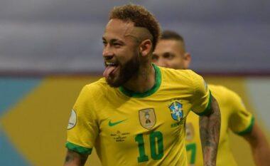 Copa America/ Brazili dhe Kolumbia e nisin me fitore (VIDEO)