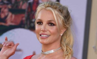Britney Spears kërkon falje pas rrëfimit tronditës: E bëra prej krenarisë sime