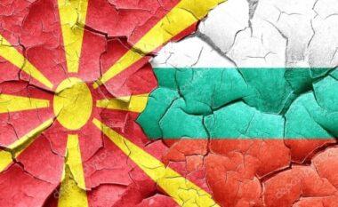 Bullgaria nuk lëshon pe për hapjen e negociatave BE-Shkup