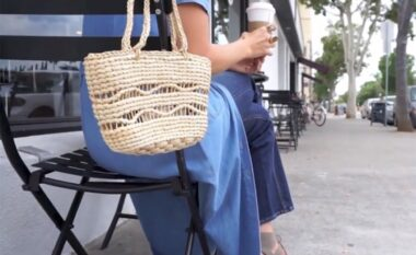 Vera erdhi, 5 aksesorët minimalistë qe do të ndryshojnë çdo veshje (FOTO LAJM)