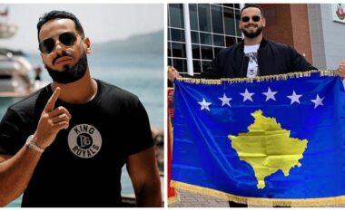 I kërkojnë koncert në Serbi, Capital T krenon gjithë Kosovën me përgjigjjen