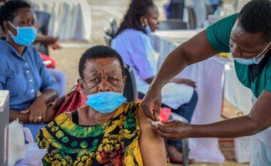 OBSH: Bota po dështon në furnizimin me vaksina