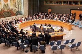 Votohen anëtarët e rinj të Këshillit të Sigurimit, pjesë e garës edhe Shqipëria