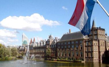 Integrimi në BE, Parlamenti i Holandës mbështet nisjen e bisedimeve