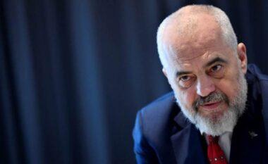 BE hoqi kufizimet për udhëtarët shqiptarë, Rama: Nuk ndalemi më në ngjitjen drejt majës