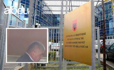U arrestua për korrupsion, GJKKO lë në burg prokurorin e Kukësit