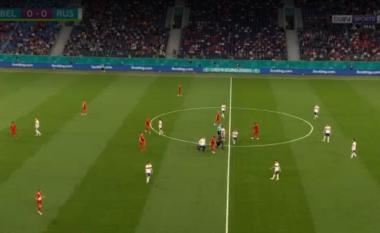 EURO 2020/ Ndiqeni këtu LIVE ndeshjen mes Belgjikës dhe Rusisë