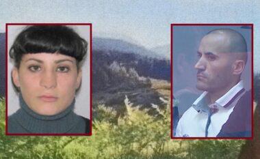 Vrasja e Englantinës në Malin me Gropa, flet vëllai në burg: Nuk isha dakord me zgjedhjen e saj
