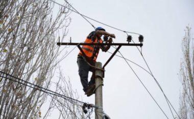 Rikonstruksioni i kabinave, këto zona në Tiranë do të mbeten pa energji elektrike nesër
