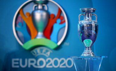 EURO 2020/ Sa shumë kilometra për skuadrat, ja kush udhëton më shumë