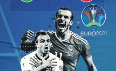 Dita e shqiptarëve në Kampionatin Europian, gjashtë Kombëtare që zbresin sot në fushë