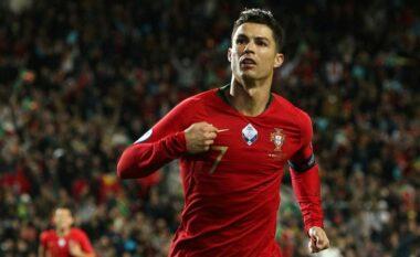 """LISTA/ 10 """"bomberat"""" që do të synojnë të lënë shenjë në """"Euro 2020"""""""