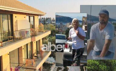 """""""Mihali 2"""" në Himarë, ky është hoteli ku plasi skandali me turistët: Vajza nuk pushonte së qari"""