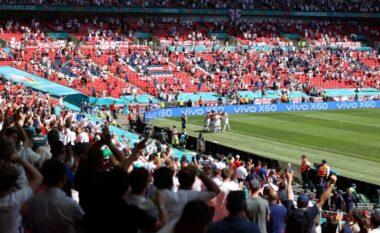 Lehtësimi i kufizimeve për EURO 2020, shqetësohet OBSH