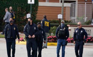 800 të arrestuar nga operacioni global, si i joshi FBI kriminelët e i futi në kurth