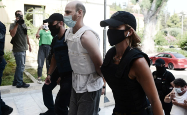 Përdhunoi studenten e tentoi t'a vriste, historia e bullgarit që abuzoi me 50-vjeçaren shqiptare