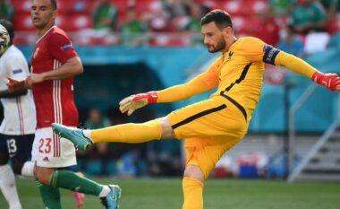 EURO 2020/ Francë – Hungari, ky është lojtari i ndeshjes (FOTO LAJM)