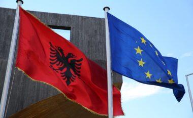 Përjashtimi i medias nga Kuvendi, reagon delegacioni i BE