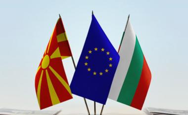 Digjet edhe Shqipëria? Bullgaria nuk heq dorë nga 'veto' për Maqedoninë e Veriut
