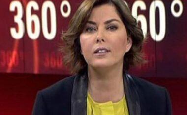 Gazetarja turke tall qeverinë shqiptare për dronët: Pse nuk u shesim dhe raketa? (FOTO LAJM)