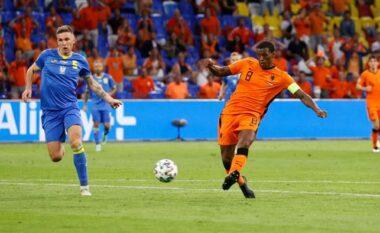 Çfarë spektakli, Hollanda nuk dorëzohet dhe kalon sërish në avantazh (VIDE0)