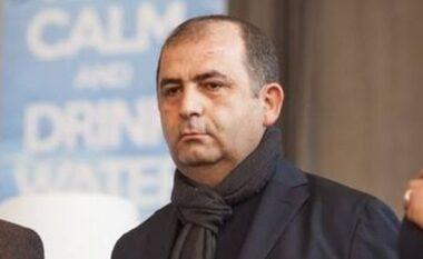 """I njohur si """"Talebani"""", kush është biznesmeni shqiptar i arrestuar në Itali që iu sekuestrua sot pasuria"""