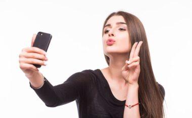 3 arsye pse vajzat mund të bëhen të bezdisshme për një mashkull